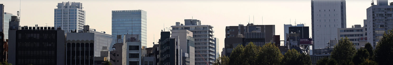 人材派遣 ぽっぷる企画 山梨県 韮崎市