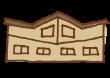 ぽっぷる友園 ミラプロ 企業主導型保育施設 保育園 山梨 北杜市